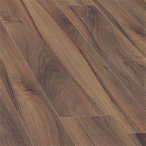 wood plank laminate flooring for strongsville brunswick elyria medina