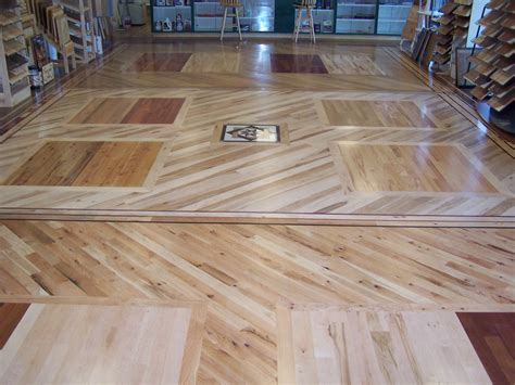 hardwood flooring gallery eugene or beall hardwood