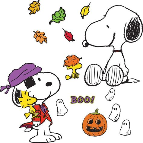 snoopy clipart 37 snoopy clipart