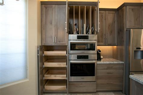 kitchen appliances tucson here are the 2017 trends for kitchen cabinets southwest