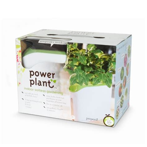 hydroponic herb garden kit 48 best images about hydroponic culture on gardens vertical hydroponics and greenhouses