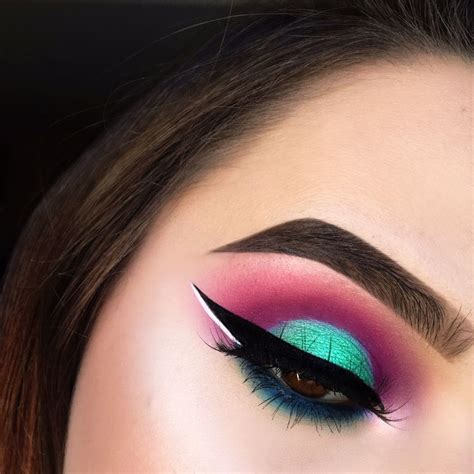 10 Prom Make Up Tips by Makeup Ideas Nisartmacka