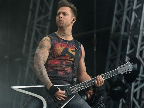 matthew tuck bullet for my bullet for my unveil new bassist new song and