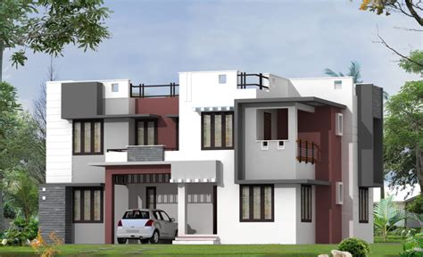 House Front Elevation Design Home Design Ideas | home design beautiful home front elevation designs and
