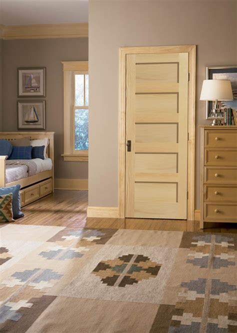 shaker style living room 5 panel shaker style door a 1 doors mouldings