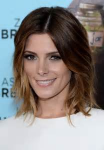 hair cuts for 2015 short layered haircuts with bangs 2015