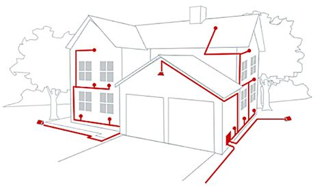 average price to rewire a 3 bedroom house electrical rewiring in dewsbury anthony holladay