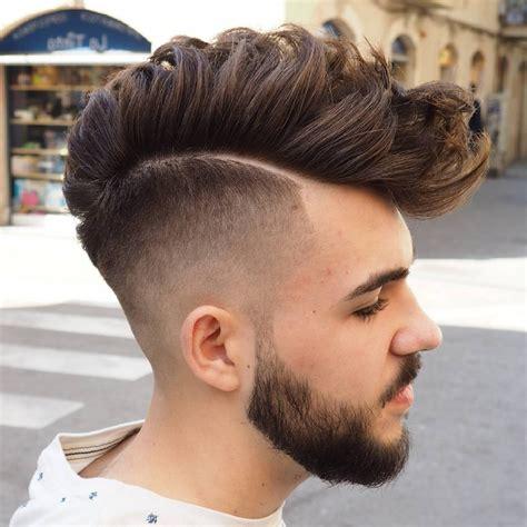 residing mens hair style d 233 grad 233 progressif homme et femme se l approprier pour