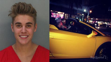 justin bieber house address white house to address petition to deport justin bieber daily gossip