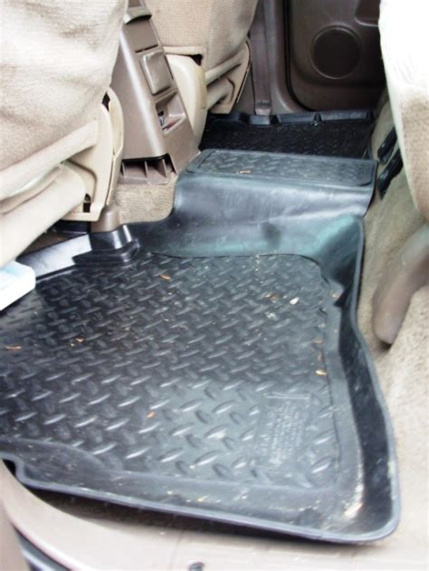 top 28 weathertech floor mats greenville sc 2003 ford