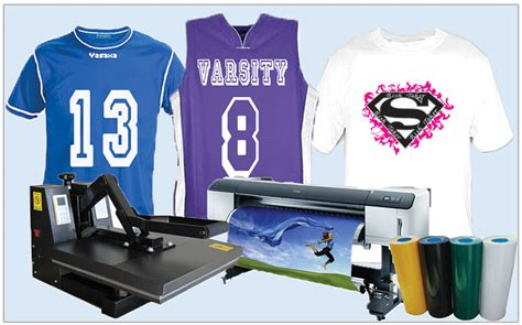 printable vinyl printer how to use vinyl cutters with heat transfer paper www