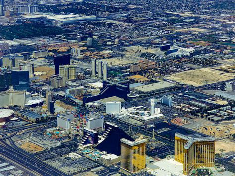 best places to stay in las vegas best places to stay in las vegas our guide on where to