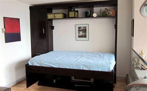 hidden beds seattle washington hidden beds lift stor beds