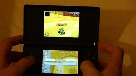 how to make a r4 card nintendo ds lite with r4 card for sale