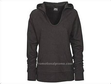 Sweater Merk Details Sweater Met Capuchon China Wholesale Sab61187