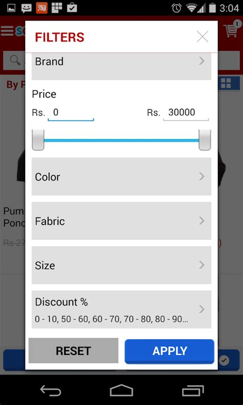 shopping new mobile phones snapdeal shopping mobile newhairstylesformen2014