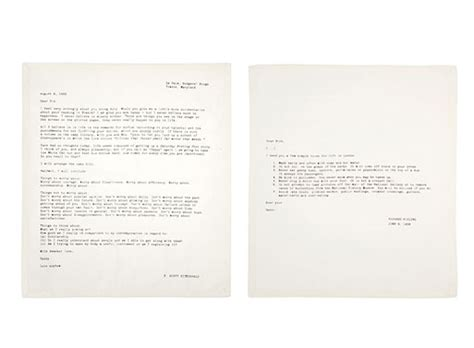 Parent Letter Napkins Parent Letter Napkins Accessories Better Living Through Design