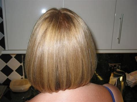 mature hairstyles back view 35 lovely short hair styles for older women slodive my