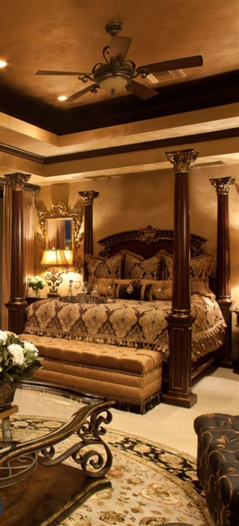 world home decor 25 best ideas about old world bedroom on pinterest old