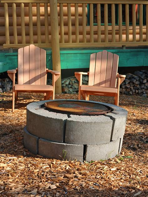 lowes concrete garden bench 100 cement garden benches lowes home furniture