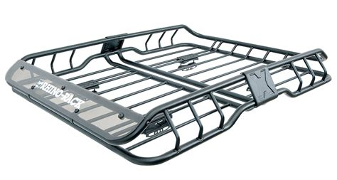 Rack Roof xtray small rmcb01 rhino rack