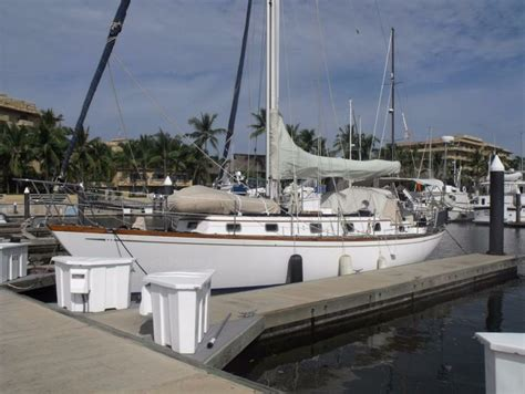 catamaran for sale puerto vallarta 23 best my style images on pinterest boats all alone