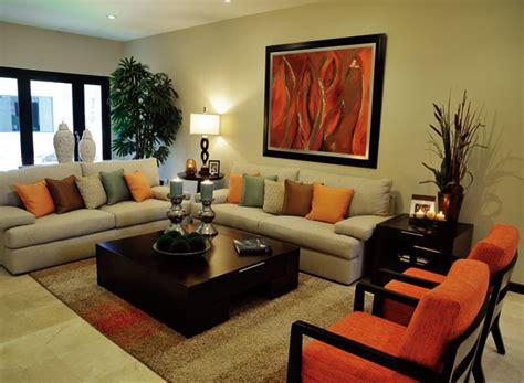 siria grandet feng shui mexico la sala de estar en el