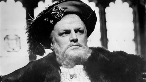 The Murder Of Henry Viii keith michell dead six of henry viii was 89