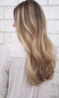 incredible dirty blonde hair with highlights inside 51 blonde and brown hair color ideas for summer 2018