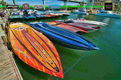 fast boats and bikinis 14 best boats and bikinis images on pinterest boats