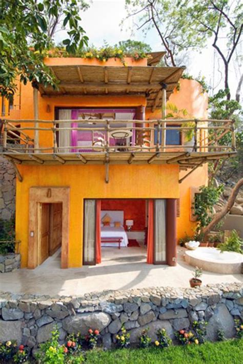 mexican houses 47 best images about mexican beach houses on pinterest vacation rentals beaches and