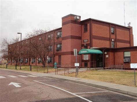 ft carson housing fort carson lodging hotels near fort carson co