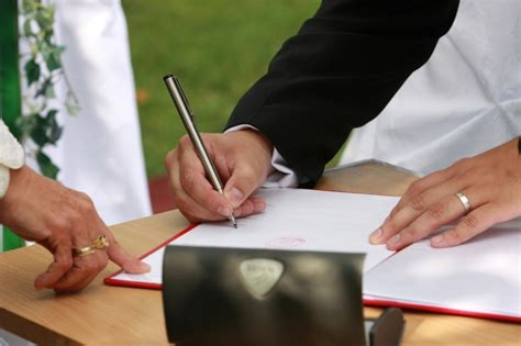 que necesito para casarme por lo civil mi novio es extranjero 191 qu 233 tr 225 mites necesito para