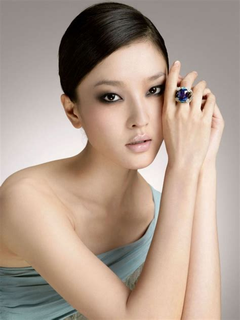 most beautiful actresses in china top 10 most beautiful chinese actresses in 2015