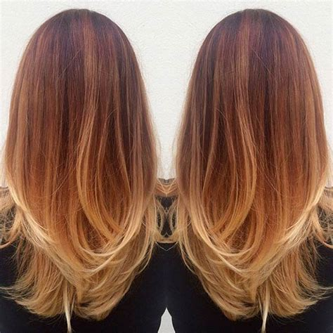 41 Balayage Hair Color Ideas For 2016 Instagram Sommer Und Balayage 41 Balayage Hair Color Ideas For 2016 Stayglam Page 2