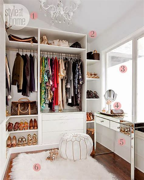 Dressing Closet by Dreamy Dressing Room Inspiration And A Sneaky Peek Of