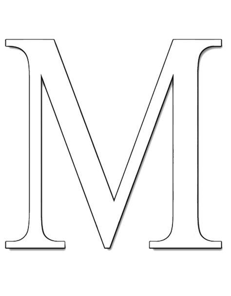 lettere grandi in corsivo pin diddl colorare pictures on