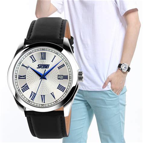 alibaba quartz alibaba express bezel japan movt fancy quartz watches for