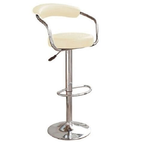 bar stool buy zenith bar stool black bar furniture kitchen bar stools