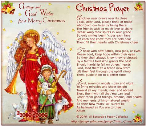 images of christmas eve blessings christmas prayer daphnegan s blog