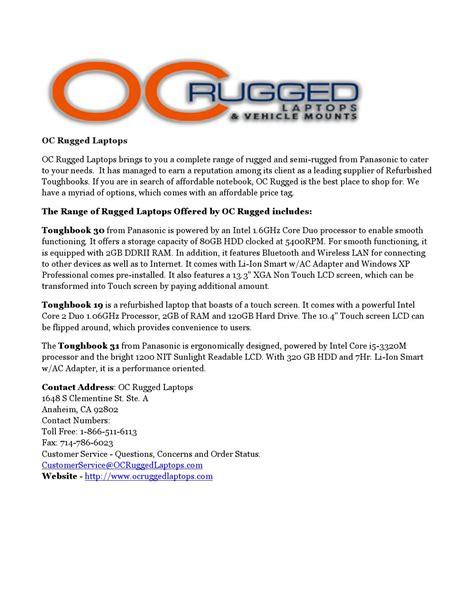 oc rugged laptops oc rugged laptops by ocruggedlaptops issuu