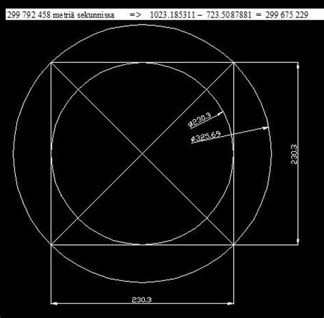 Speed Of Light Pyramid by Cheops Pyramid Speed Of Light 1088 Samaa Tarkoittava Suhdelaskenta