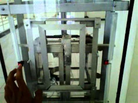 membuat robot forklift robot pallet otomatis doovi