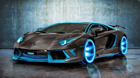 Hd Pics Of Lamborghini Lamborghini Aventador Hd Wallpaper Car Wallpapers