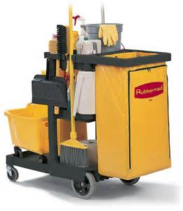 Janitorial cleaning carts rubbermaid janitor cart 2000