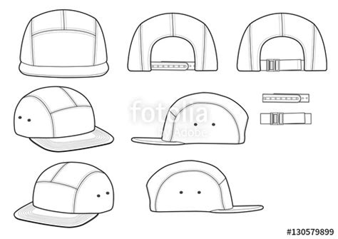 flat drawing template gallery templates design ideas