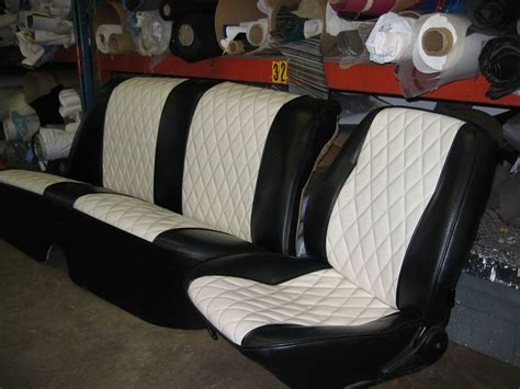 A E Awning Homestyle Custom Upholstery And Awning Custom Car Seats