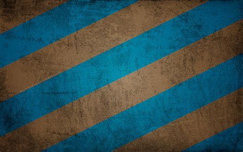 ravenclaw colors harry potter wallpaper ravenclaw stripes by theladyavatar