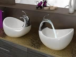bathroom designs unique
