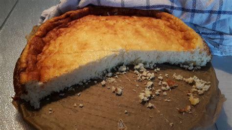 kuchen ohne zucker und mehl low carb kuchen ohne mehl und zucker rezept mit bild